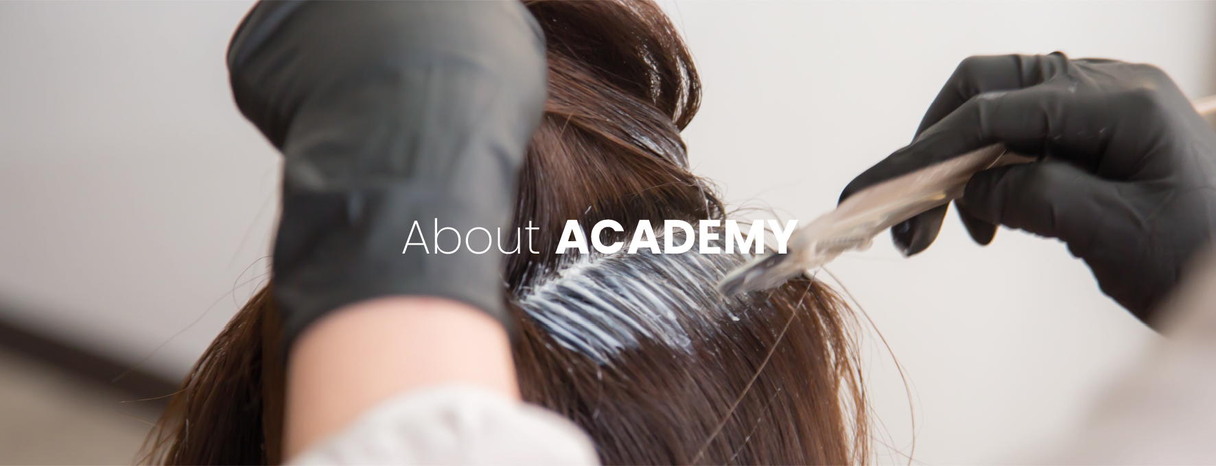 about academy